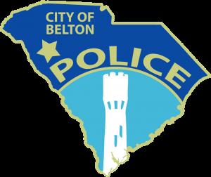 Beltonpolicedept